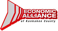 Economic Alliance of Kankakee County