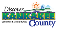 Kankakee County Convention and Visitors Bureau
